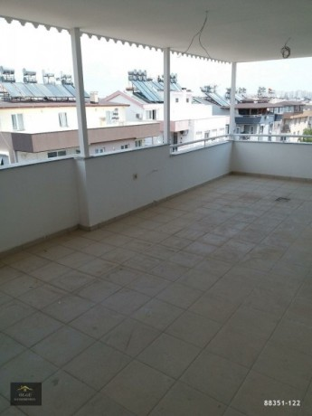 31-duplex-apartment-for-sale-in-a-new-building-in-konyaalti-antalya-big-14