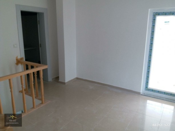 31-duplex-apartment-for-sale-in-a-new-building-in-konyaalti-antalya-big-9