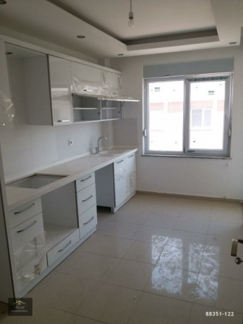 31-duplex-apartment-for-sale-in-a-new-building-in-konyaalti-antalya-big-4