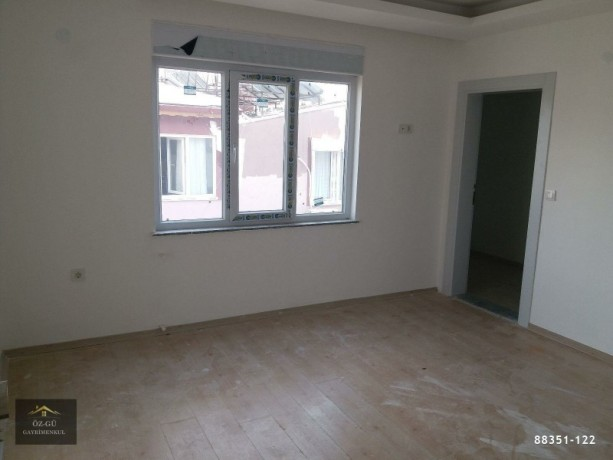 31-duplex-apartment-for-sale-in-a-new-building-in-konyaalti-antalya-big-10