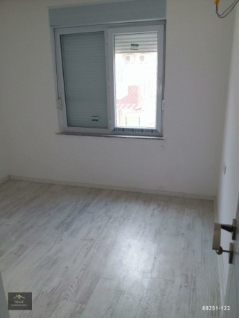31-duplex-apartment-for-sale-in-a-new-building-in-konyaalti-antalya-big-5