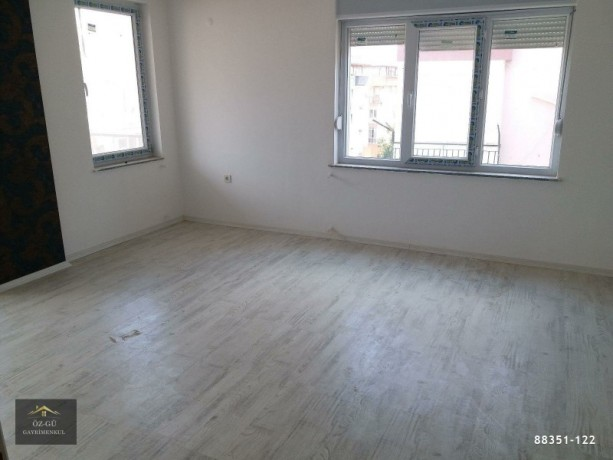 31-duplex-apartment-for-sale-in-a-new-building-in-konyaalti-antalya-big-1