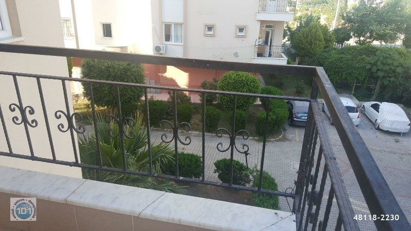 31-apartment-for-sale-in-konyaalti-antalya-big-4