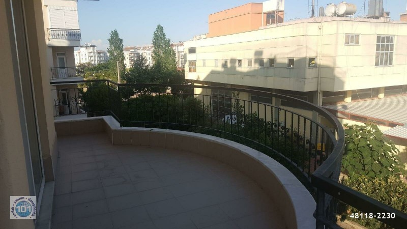 31-apartment-for-sale-in-konyaalti-antalya-big-0
