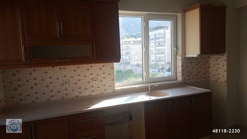 31-apartment-for-sale-in-konyaalti-antalya-big-2