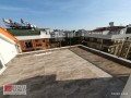 71-separate-self-catering-apartment-for-sale-in-konyaalti-beach-small-6