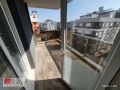 71-separate-self-catering-apartment-for-sale-in-konyaalti-beach-small-4