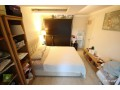 11-apartment-fully-furnished-in-konyaalti-antalya-small-6