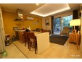 11-apartment-fully-furnished-in-konyaalti-antalya-small-2