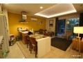 11-apartment-fully-furnished-in-konyaalti-antalya-small-14