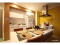 11-apartment-fully-furnished-in-konyaalti-antalya-small-8