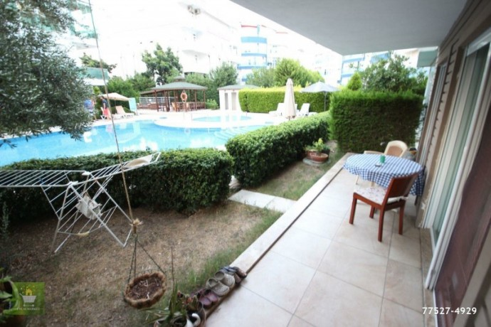 11-apartment-fully-furnished-in-konyaalti-antalya-big-13