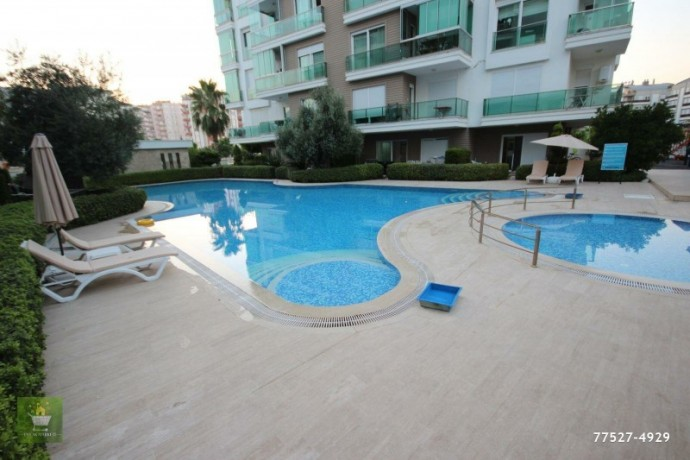 11-apartment-fully-furnished-in-konyaalti-antalya-big-1