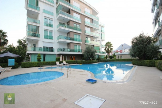 11-apartment-fully-furnished-in-konyaalti-antalya-big-0