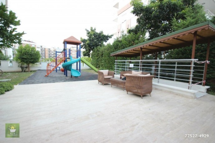 11-apartment-fully-furnished-in-konyaalti-antalya-big-11