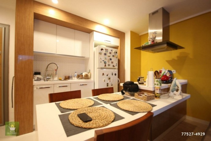 11-apartment-fully-furnished-in-konyaalti-antalya-big-8