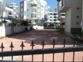 mollayusuf-2-bedroom-120-m2-duplex-apartment-for-sale-with-separate-kitchen-small-8