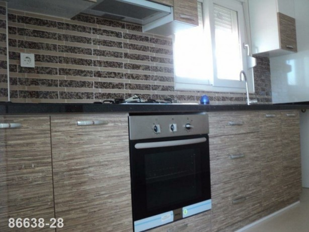 mollayusuf-2-bedroom-120-m2-duplex-apartment-for-sale-with-separate-kitchen-big-0