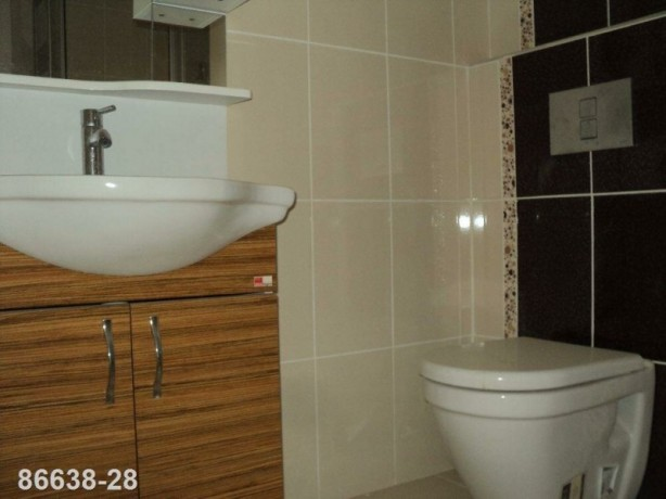 mollayusuf-2-bedroom-120-m2-duplex-apartment-for-sale-with-separate-kitchen-big-4