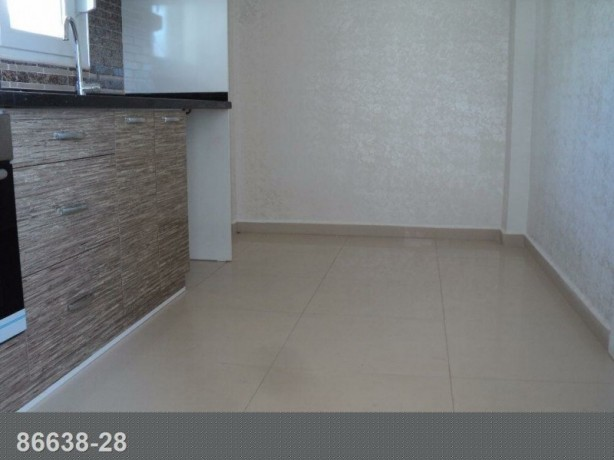 mollayusuf-2-bedroom-120-m2-duplex-apartment-for-sale-with-separate-kitchen-big-9