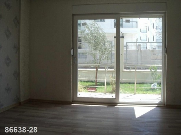 mollayusuf-2-bedroom-120-m2-duplex-apartment-for-sale-with-separate-kitchen-big-2