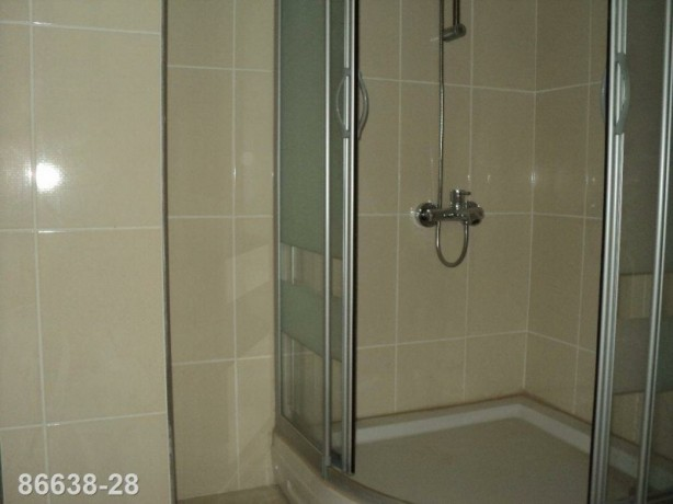 mollayusuf-2-bedroom-120-m2-duplex-apartment-for-sale-with-separate-kitchen-big-12