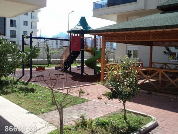 mollayusuf-2-bedroom-120-m2-duplex-apartment-for-sale-with-separate-kitchen-big-6