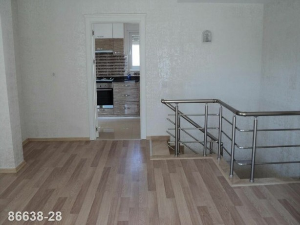 mollayusuf-2-bedroom-120-m2-duplex-apartment-for-sale-with-separate-kitchen-big-7