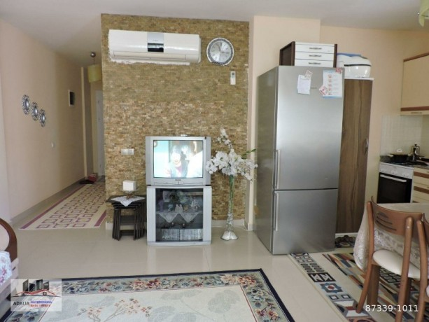 21-apartment-for-sale-in-konyaalti-big-15