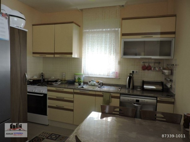 21-apartment-for-sale-in-konyaalti-big-14