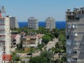 51-attractive-duplex-apartment-with-sea-view-in-altinkum-small-0