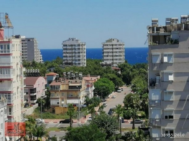 51-attractive-duplex-apartment-with-sea-view-in-altinkum-big-0