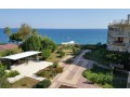 seaview-beach-apartment-for-sale-in-kemer-marina-small-3