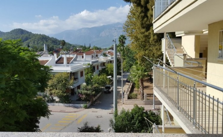 seaview-beach-apartment-for-sale-in-kemer-marina-big-4