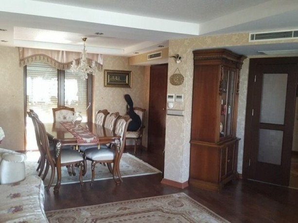 21-apartment-in-konyaalti-antalya-near-to-the-sea-big-2