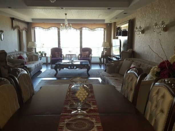 21-apartment-in-konyaalti-antalya-near-to-the-sea-big-4