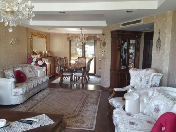 21-apartment-in-konyaalti-antalya-near-to-the-sea-big-0
