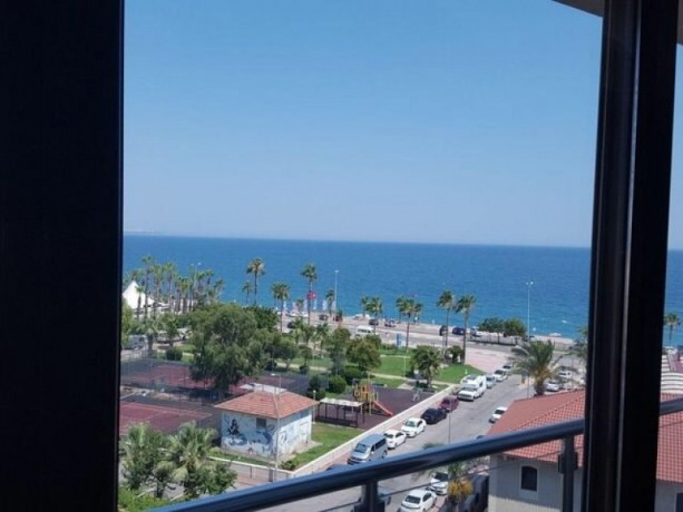 21-apartment-in-konyaalti-antalya-near-to-the-sea-big-3