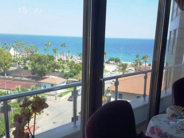 21-apartment-in-konyaalti-antalya-near-to-the-sea-big-1