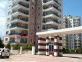coupon-apartment-for-immediate-sale-570000-tl-in-konyaalti-small-2