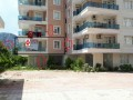 coupon-apartment-for-immediate-sale-570000-tl-in-konyaalti-small-4