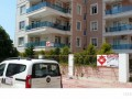 coupon-apartment-for-immediate-sale-570000-tl-in-konyaalti-small-1