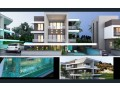 4-1-villa-with-seview-for-sale-in-urla-iskele-turkey-small-2