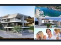 4-1-villa-with-seview-for-sale-in-urla-iskele-turkey-small-4