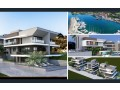 4-1-villa-with-seview-for-sale-in-urla-iskele-turkey-small-3