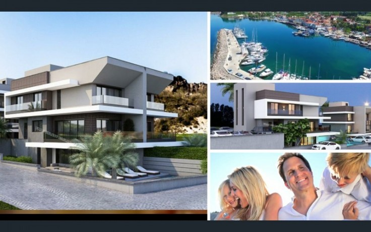 4-1-villa-with-seview-for-sale-in-urla-iskele-turkey-big-4
