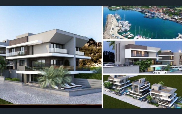 4-1-villa-with-seview-for-sale-in-urla-iskele-turkey-big-3