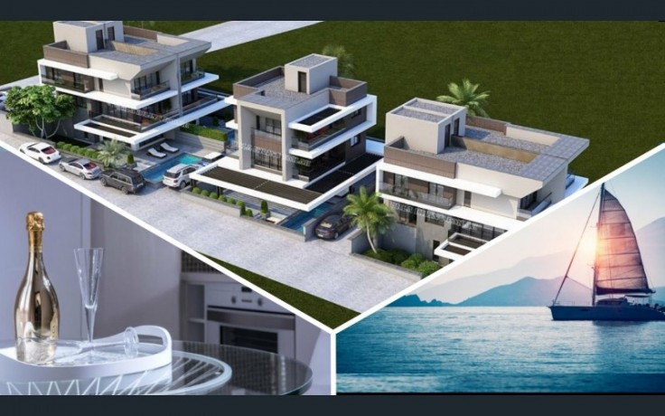4-1-villa-with-seview-for-sale-in-urla-iskele-turkey-big-0