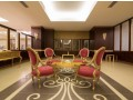 luxury-property-for-sale-on-the-road-to-afyonkarahisar-eskisehir-small-8