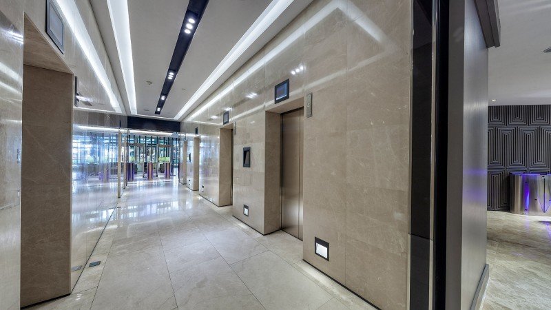 great-home-office-space-for-use-and-investment-in-the-center-nurol-towers-big-5